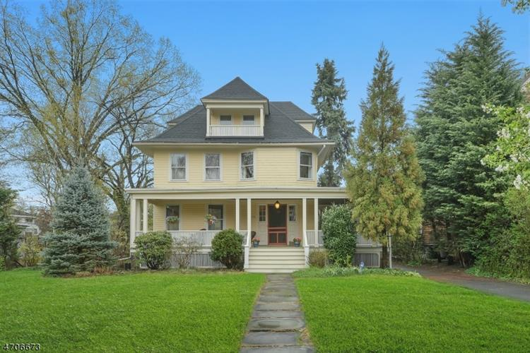 how to build a victorian house 175 summit avenue montclair nj 07043 mls 3382251 26841