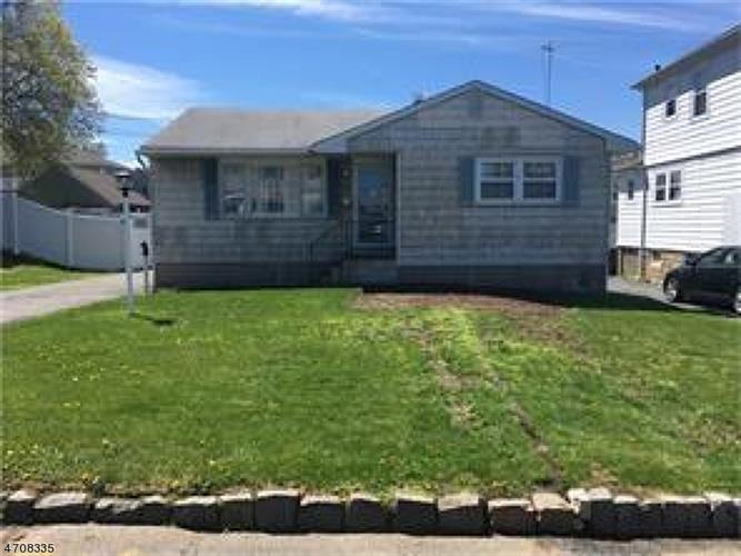 sewaren singles $299,000 - view 18 photos of this 3 beds 11 bath bi-level home built in 1966 enjoy this well-maintained original owner bi-levelhardwood floors main leve.