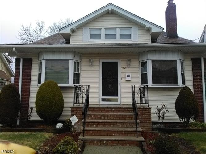 family home for sale in paterson nj 07502 mls 3383370