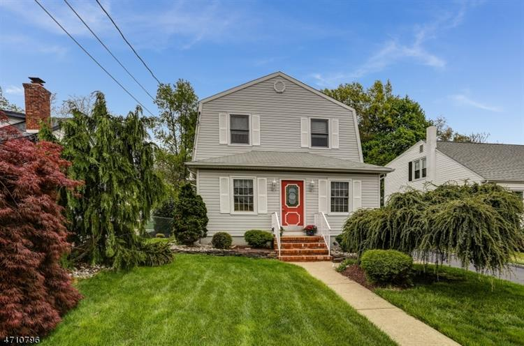 hispanic singles in cedar knolls Looking for an apartment / house for rent in cedar knolls, nj check out rentdigscom we have a large number of rental properties, including pet friendly apartments.