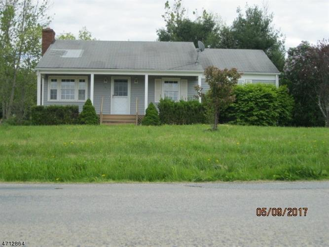 Singles in wantage nj Wantage NJ Real Estate for Sale :