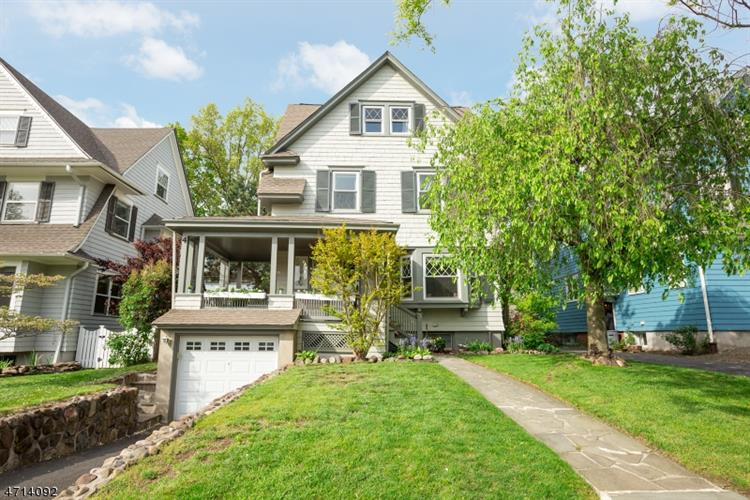 4 holland ter montclair nj 07042 mls 3388252