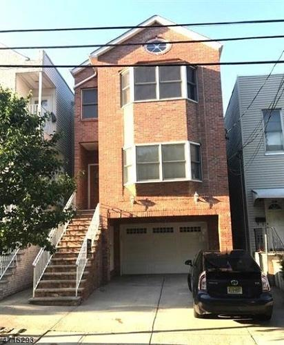 320 19th st union city nj 07087 mls 3389010