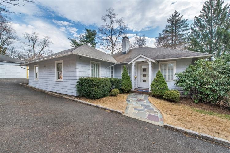 meet millburn singles For sale - see photos and descriptions of 68 myrtle ave, millburn, nj this millburn, new jersey single family house is 3-bed,  meet with a real estate agent today.