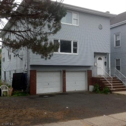 baths 3 0 taxes 11958 sq ft find similar listings in paterson nj