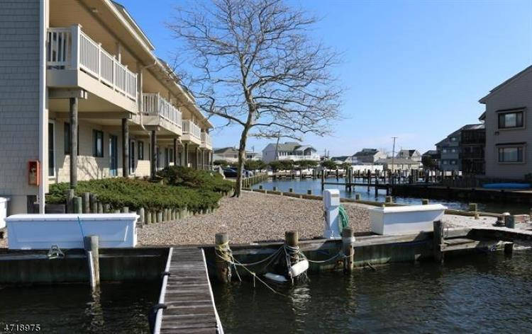 1919 Bay Blvd, UNIT A22, Toms River, NJ 08751