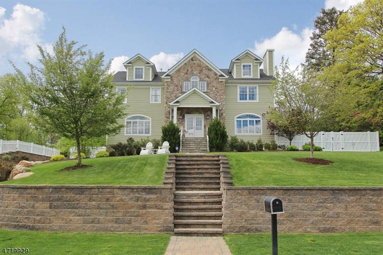 florham park hindu singles 5 indian ln , florham park, nj 07932-2247 is currently not for sale the  4576 sq ft single-family home is a 5 bed, 50 bath property this home was built  in.