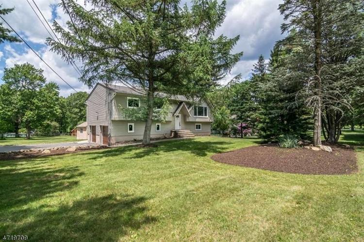 667 Millbrook Ave, Randolph, NJ 07869