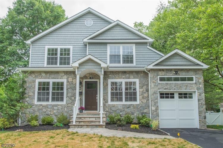 35 hillside ter livingston nj 07039 mls 3397184 for 35 mansion terrace cranford nj