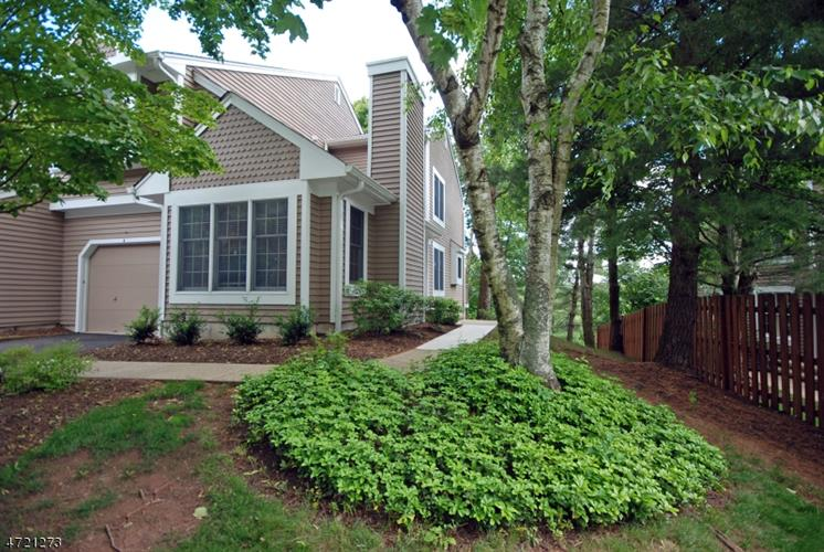 4 Stone Edge Road, Bedminster, NJ 07921
