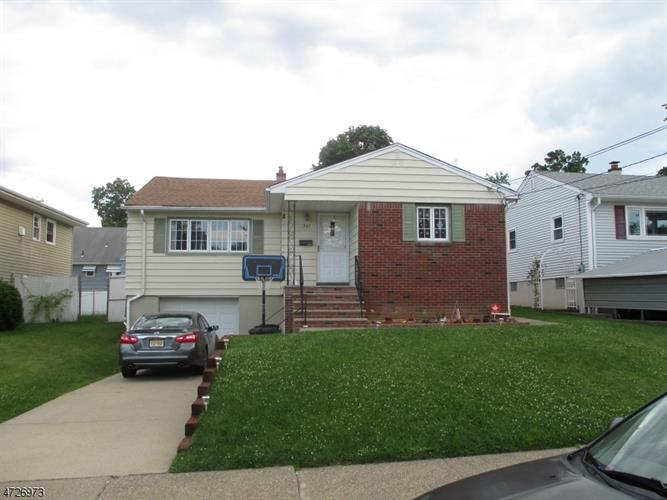 baths 2 0 taxes 8170 sq ft find similar listings in paterson nj