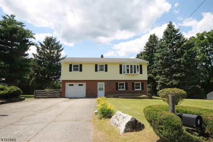 3 Haines Ct, Franklin, NJ 07416