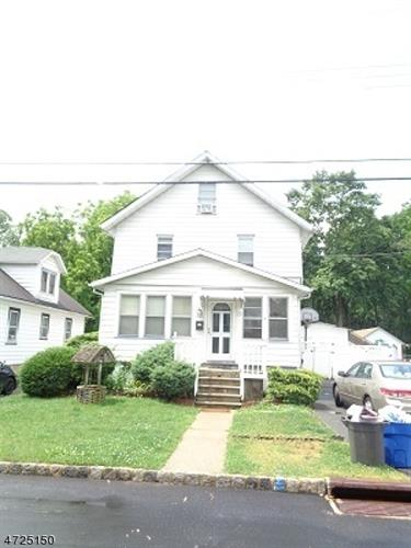 23 Crater Ave, Wharton, NJ 07885