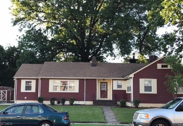 101 Lincoln Ave Elizabeth NJ 07208 MLS 3406563