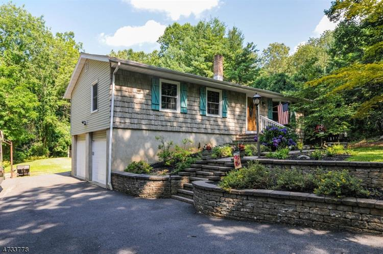 Mill Pond Rd Washington Twp NJ For Sale MLS - Weichert home protection plan