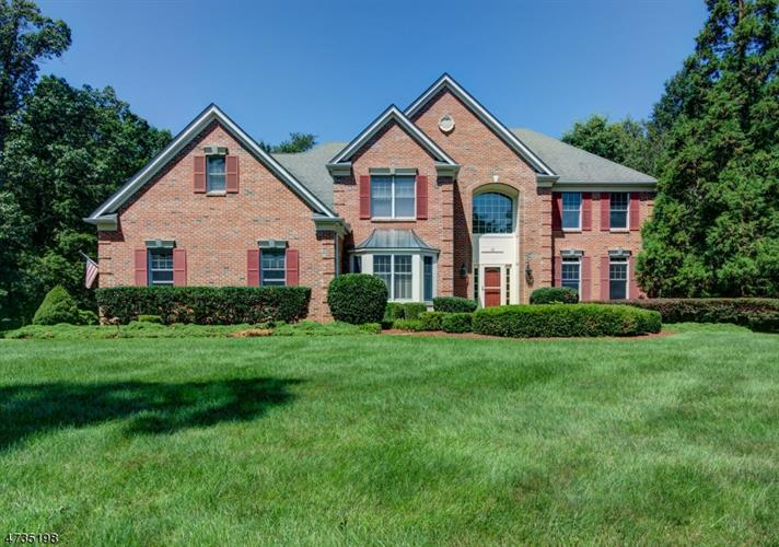 12 Red Maple Ln, Montgomery, NJ 08502