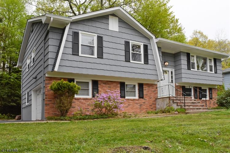 singles in mount arlington Home for sale at 481a windemere ave, mount arlington, nj 07856 place a bid, view photos and more on this 2 bed(s), 1 bath(s), 880 sq ft single family property.