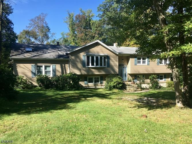 3 Carriage Ct, Randolph, NJ 07869