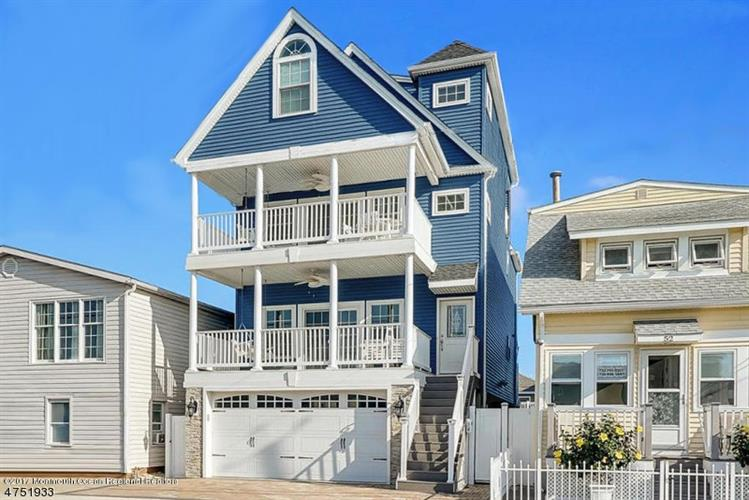 54 Kearney Ave, Seaside Heights, NJ 08751
