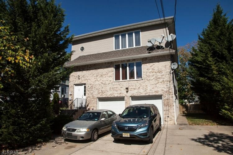 24 Princeton St, Clifton, NJ 07014