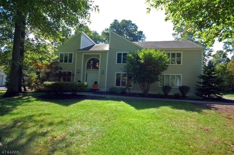 65 GRASSMAN PL, Berkeley Heights, NJ 07922