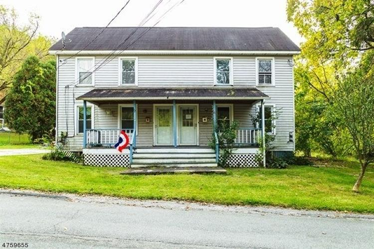 10-12 Hill St, Sussex, NJ 07461