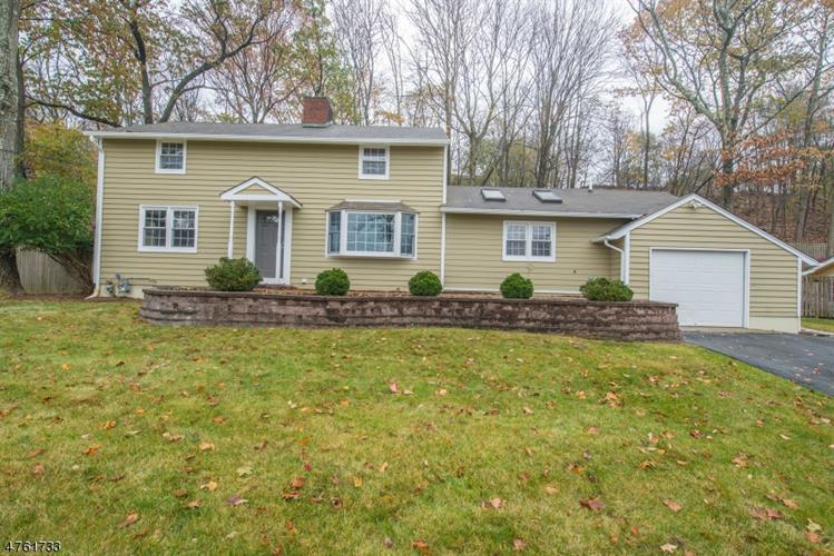 117 Summit Rd Sparta NJ 07871 Weichert.com - Sold or ...