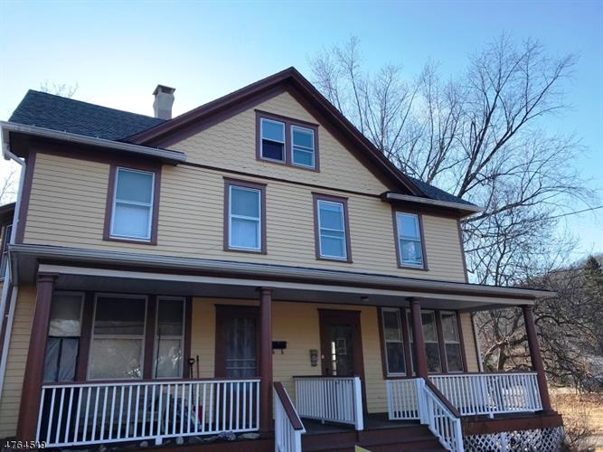 62 Main St, Hackettstown, NJ 07840