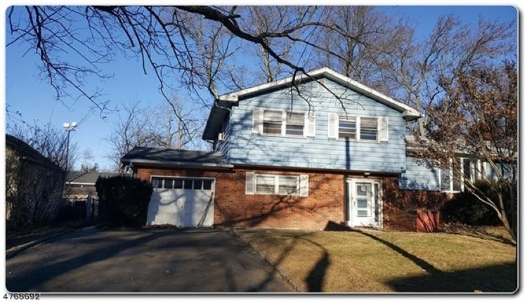 2521 Smith St, Scotch Plains, NJ 07076