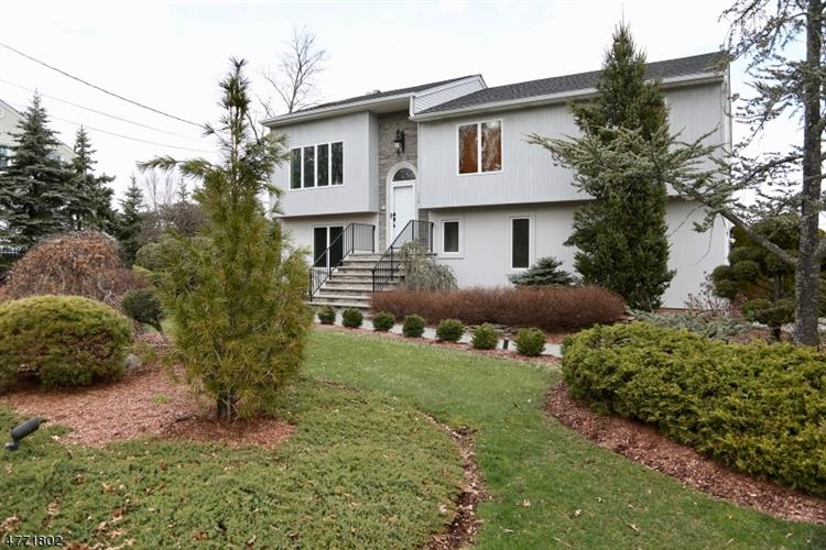 east hanover singles East hanover information is available now read more about this condo for sale in new jersey at re/max.