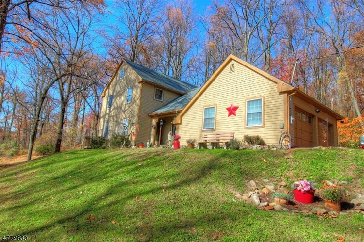 92 Sweet Hollow Rd, Alexandria Township, NJ 08848 - Image 1