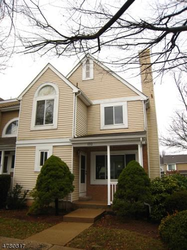 132 Longacre Ct, Hillsborough, NJ 08844