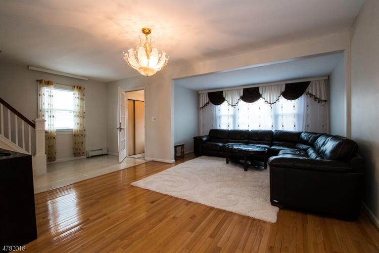 613 Sherman Ave, Roselle Park, NJ 07204