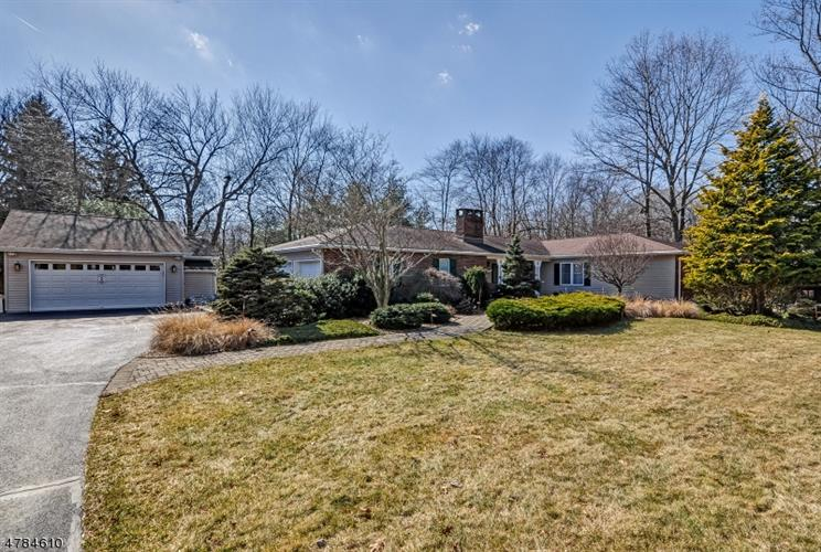 6 Farmstead Ct W, Randolph, NJ 07869