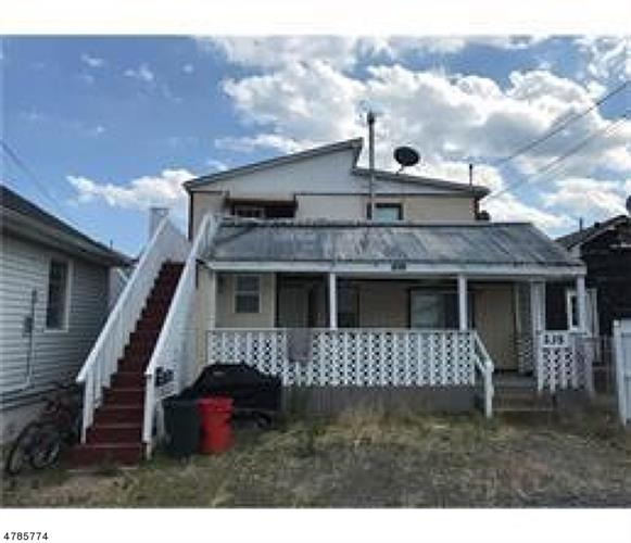 235 Hancock Ave, Seaside Heights, NJ 08751