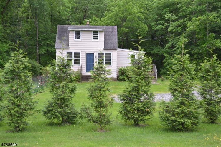 626 State Highway 12 , Delaware NJ 08822 For Sale, MLS # 3456232 ...