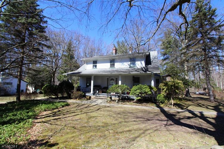 375 Blanch Ave, Closter, NJ 07624