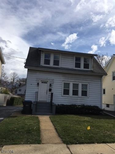 7 W Walnut St, Metuchen, NJ 08840