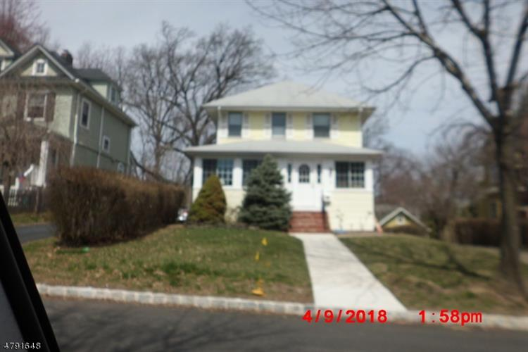 115 Wildwood Ave, Montclair, NJ 07043