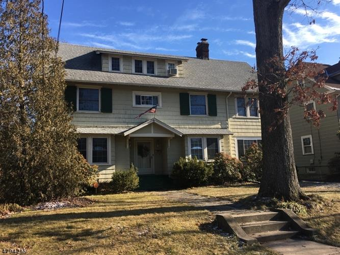 11 Norwood Ave, Montclair, NJ 07043 - Image 1