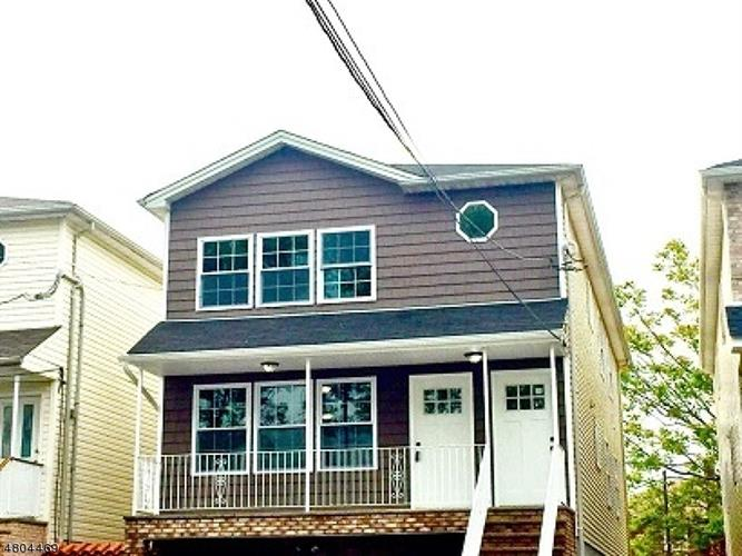224 South 5th Street, Elizabeth, NJ 07202