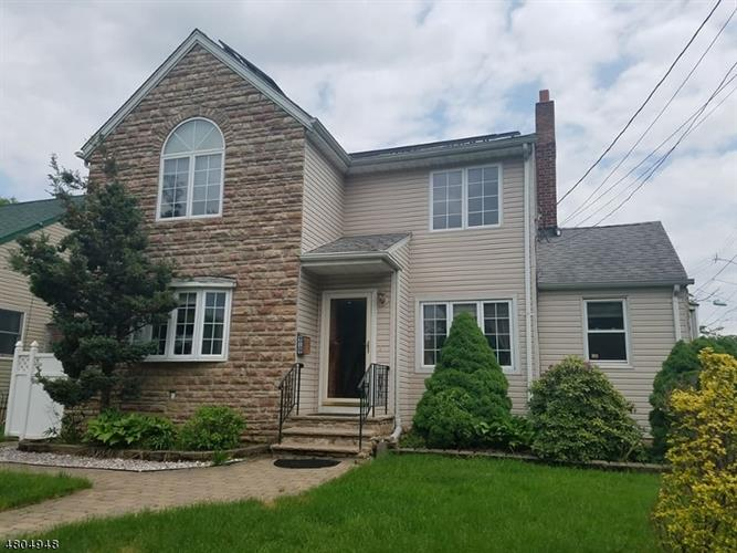 919 Steib Ter, Union, NJ 07083