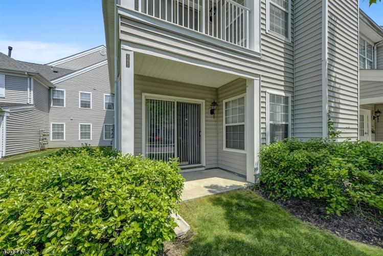 1311 Rustic Ct, Lawrence Township, NJ 08648