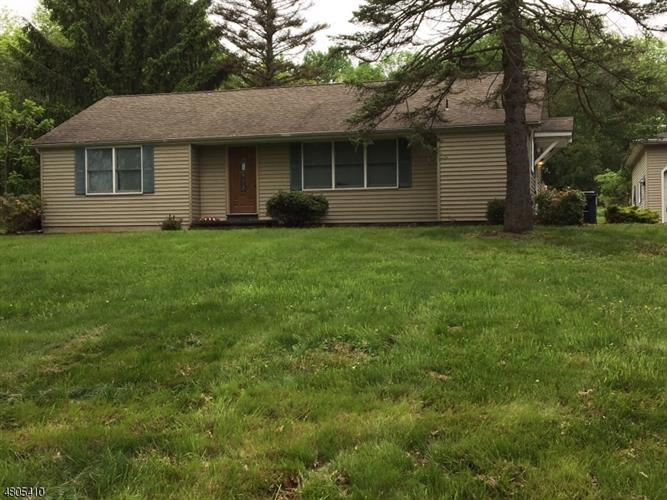 571 Route 614, Union Township, NJ 08802 - Image 1
