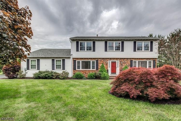 9 Nepote Pl, Franklin Twp, NJ 08873 - Image 1