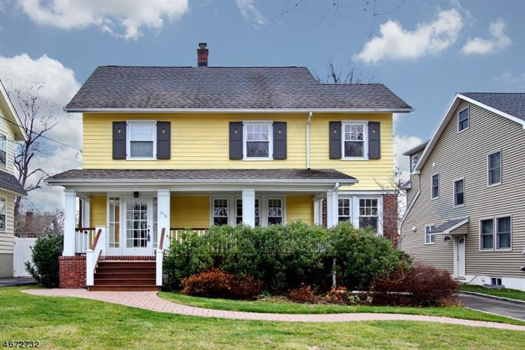 516 WYOMING AVE, Millburn, NJ 07041 - Image 1
