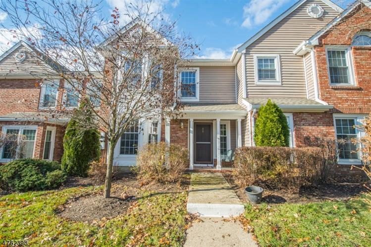 80 LAUREL WOOD CT, Rockaway Twp., NJ 07866