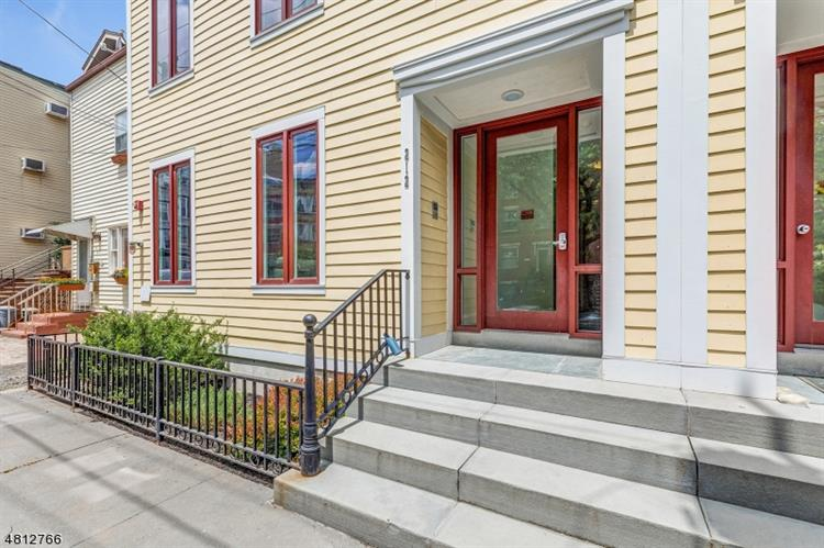 212 4TH ST, Jersey City, NJ 07302 - Image 1