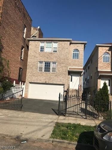198 JOHNSON AVE, Newark, NJ 07108