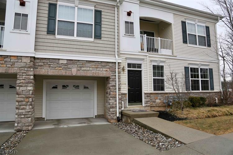 1608 BROOK HOLLOW DR, Hanover Twp, NJ 07981 - Image 1